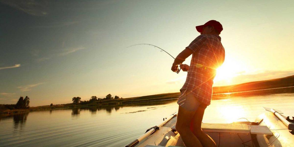 Halkidiki-Fishing